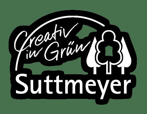 Suttmeyer_Creativ_in_Grün