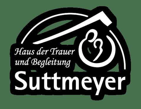 Suttmeyer Bestattungen